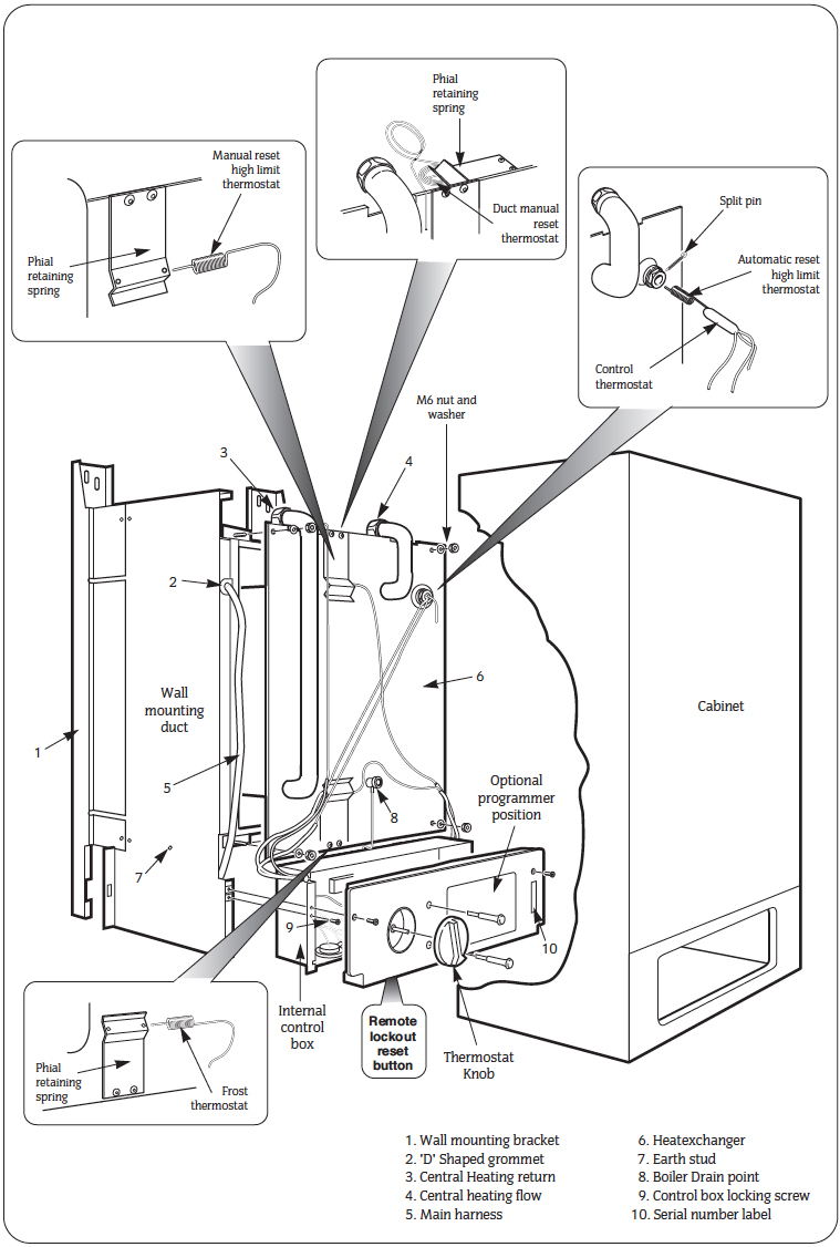 1968 camaro air conditioning wiring diagram